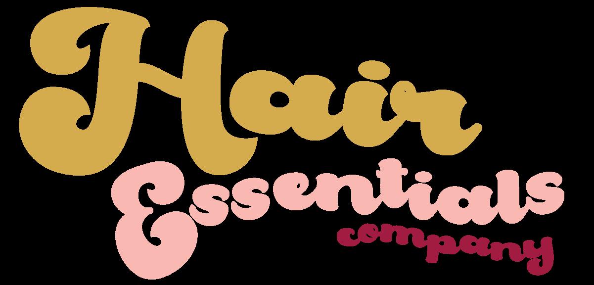 Hair Essentials Company